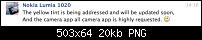 Nokia Lumia 1020 - Fotoqualität-nokia-conversation.png