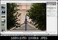 Nokia Lumia 1020 - Fotoqualität-clipboard01.jpg