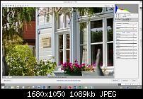 Nokia Lumia 1020 - Fotoqualität-clipboard03.jpg