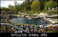 Nokia Lumia 1020 - Fotoqualität-wp_20130922_16_15_21_pro.jpg