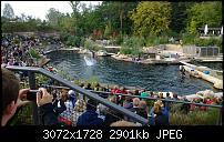 Nokia Lumia 1020 - Fotoqualität-wp_20130922_16_24_26_pro.jpg