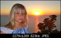 Nokia Lumia 1020 - Fotoqualität-wp_20160717_21_11_47_pro.jpg