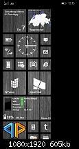 Windows Phone 8.1 mit Lumia Cyan Update auf dem Lumia 1320-edited_imageadb359c5-09ec-4b6e-81fe-7d56e1b7be5b_tapatalkeditedimage.jpg