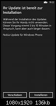 Firmware 1028.3562.1402.00xx und Diskussion dazu-update-verf-gbar.png