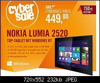 Nokia Lumia 2520, Verfügbarkeit und Preise für Deutschland-fb_20140821_10_07_22_saved_picture.jpg