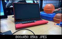 Wer hat ein Lumia 2520-lumia_2520_power_keyboard_in_red.jpg