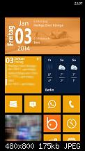 Windows Phone 8.1 mit Lumia Cyan Update auf dem Lumia 520-wp_ss_20140103_0002.jpg