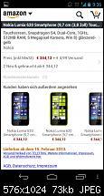 Nokia Lumia 620, Verfügbarkeit und Preise vom Device-1360139883262.jpg