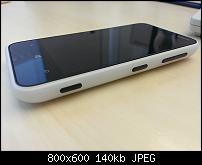 Lumia 620 - Der erste Eindruck-2013_02_14_08_05_57_proshot.jpg
