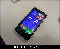 Lumia 620 - Der erste Eindruck-2013_02_14_07_38_52_proshot.jpg