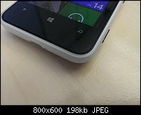 Lumia 620 - Der erste Eindruck-2013_02_14_07_38_59_proshot.jpg