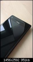 Lumia 620 - Der erste Eindruck-wp_20130214_004.jpg