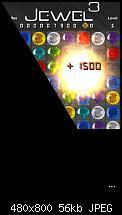[Bugs] Nokia Lumia 620, was bedarf der Nachbesserung seitens Nokia am Gerät?-wp_ss_20130228_0057.jpg