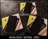 Nokia Lumia 630, wer kauft das Gerät von Euch?-p1050467.jpg
