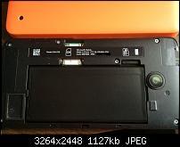 Nokia Lumia 630 Dual - alle Fragen zum Dual-SIM Betrieb bitte hier posten-img_0260.jpg