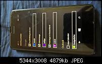 Mehrere Google-Kalender-wp_20160609_11_17_34_pro_636010678623267323.jpg