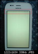 Display zu hoch verbaut: Druck auf Display verfälscht Farben-wp_000031.jpg