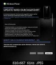 Updates für Nokia Lumia 710-wp.jpg