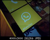 Nokia Lumia 720, Eure Erfahrungsberichte-sam_1955.jpg