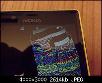 Nokia Lumia 720, Eure Erfahrungsberichte-sam_1956.jpg