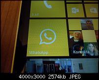 Nokia Lumia 720, Eure Erfahrungsberichte-sam_1957.jpg