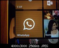Nokia Lumia 720, Eure Erfahrungsberichte-sam_1958.jpg