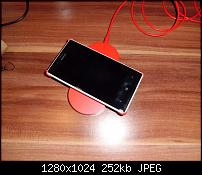 Nokia Lumia 720 - Original Zubehör für das Gerät-cimg0847.jpg