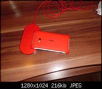 Nokia Lumia 720 - Original Zubehör für das Gerät-cimg0849.jpg