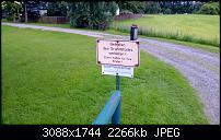 Nokia Lumia 720 - Kamera und Bildqualität-wp_20130615_005.jpg
