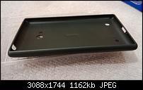Nokia Lumia 720 - Original Zubehör für das Gerät-photo_20130829_212809.jpg