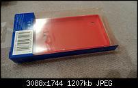 Nokia Lumia 720 - Original Zubehör für das Gerät-photo_20130829_212833.jpg