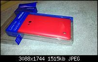 Nokia Lumia 720 - Original Zubehör für das Gerät-photo_20130829_212843.jpg
