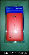 Nokia Lumia 720 - Original Zubehör für das Gerät-photo_20130829_212908.jpg