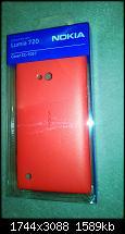 Nokia Lumia 720 - Original Zubehör für das Gerät-photo_20130829_212921.jpg