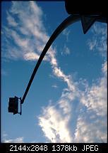 Nokia Lumia 720 - Kamera und Bildqualität-wp_20131026_17_15_18_pro.jpg