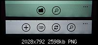 Neues 720er, diverse Macken oder normal? -> Ausleuchtung, Vibrationsmotor, Sound-l720-compare.png