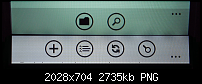 Neues 720er, diverse Macken oder normal? -> Ausleuchtung, Vibrationsmotor, Sound-l720-compare-mirrored.png