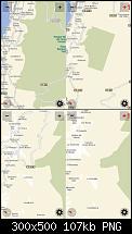 Nokia Navigation: offline keine Kartenansicht-3a9e7c86578042e595034597ad1b252a.png