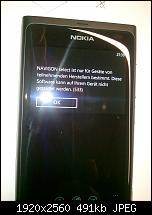 Navigon Select auf dem Lumia 800 nicht erlaubt-wp_000605.jpg