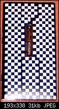 Lumia 800 Karo design-lumia.jpg