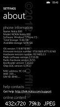 Veränderungen für Lumia-Besitzer bei Mango Refresh-about.jpg