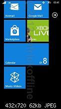 Veränderungen für Lumia-Besitzer bei Mango Refresh-store_gps.jpg