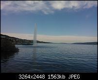 Vergleich Fotoqualität Lumia 800 <> HTC One S-wp_000149.jpg