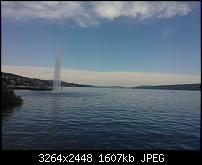 Vergleich Fotoqualität Lumia 800 <> HTC One S-wp_000150.jpg