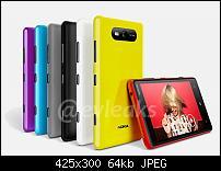 Nokia Lumia 820 - Allgemeines-a1nr5ckcuaaqqif.jpg