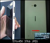 Nokia Lumia 820 - Allgemeines-820.jpg