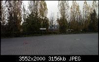 Nokia Lumia 820 – Fotoqualität-wp_20121113_001.jpg