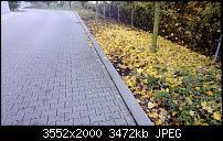 Nokia Lumia 820 – Fotoqualität-wp_20121113_005.jpg
