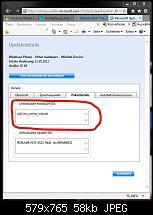 [Gelöst] Win7 Treiber für Windows Phone 8-unbenanntwjo2y.jpg
