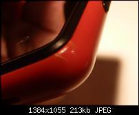 820 Cover bekommt in den Ecken Risse-p1040201_.jpg